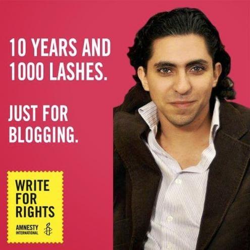 RaifBadawi.jpg