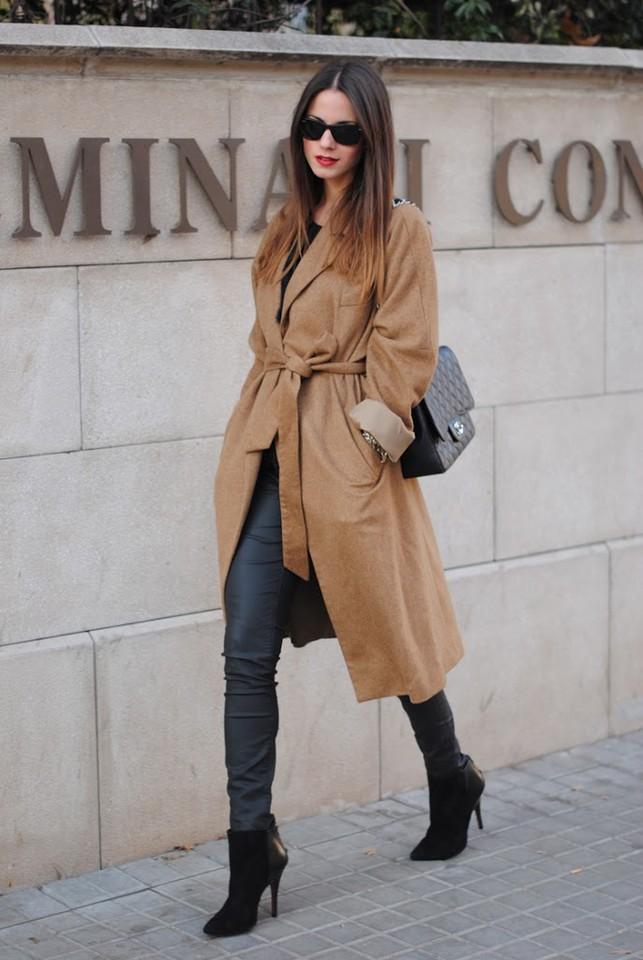 street-style-long-coats-5.jpg