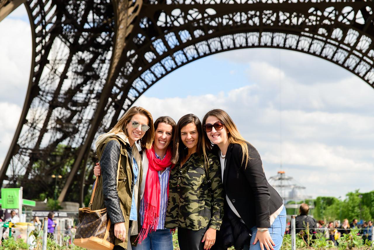 Paris - La Redoute - Maio 2016 - 008.jpg