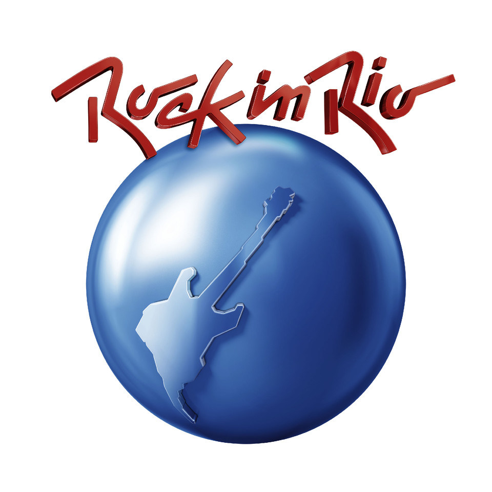logo_rockinrio2011.jpg