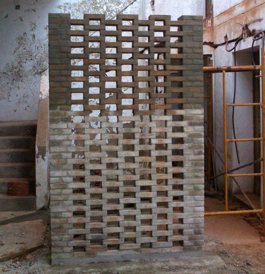 muro4.jpg