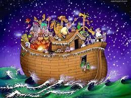 Arca de Noé 2.jpg