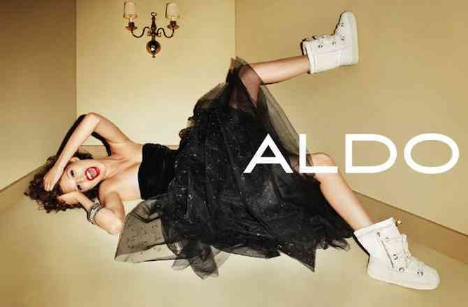 aldo-fall-winter-2015-2015-shoes-and-accessories-4