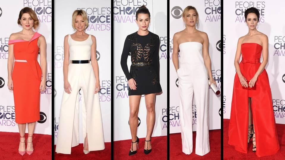 People's Choice Awards 2016 - Best.jpg