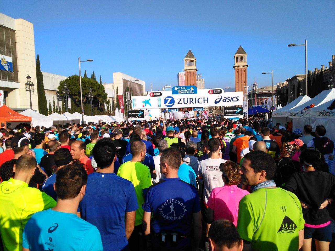 BCN Marathon 2016 (3).jpg
