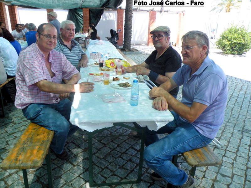 Leilão Asas Verdes 016.JPG