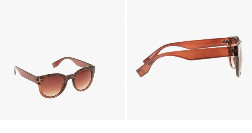 oculos-de-sol-primavera-verao-2016.png