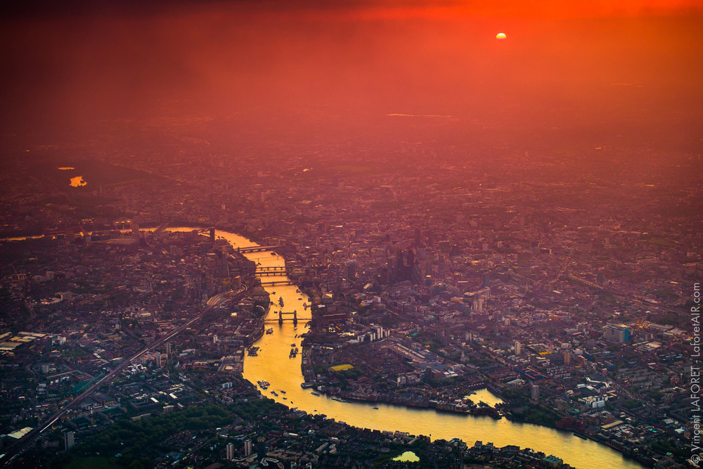 VLA_D7T0813_AIR_London_WEB500.jpg
