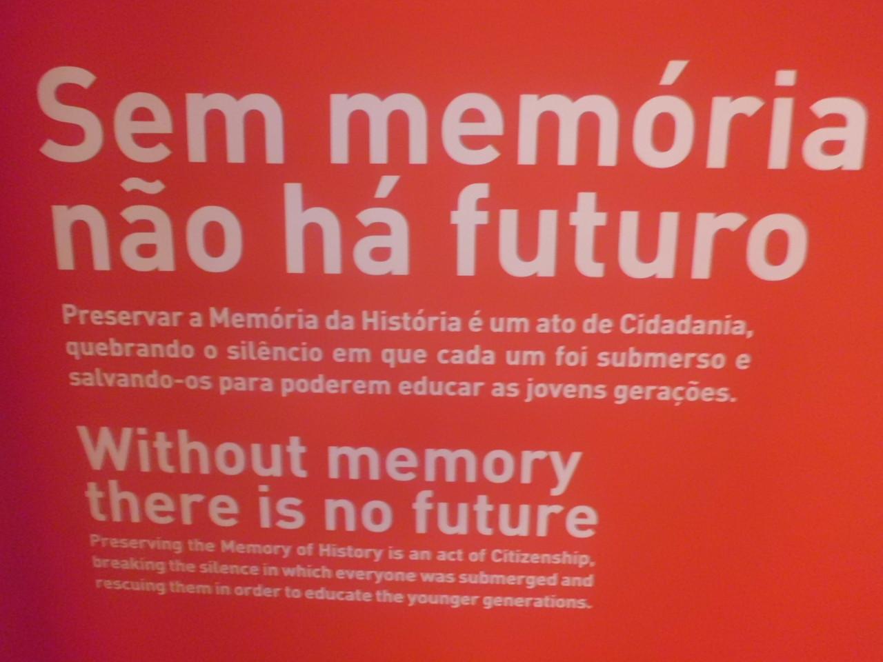 memória.JPG
