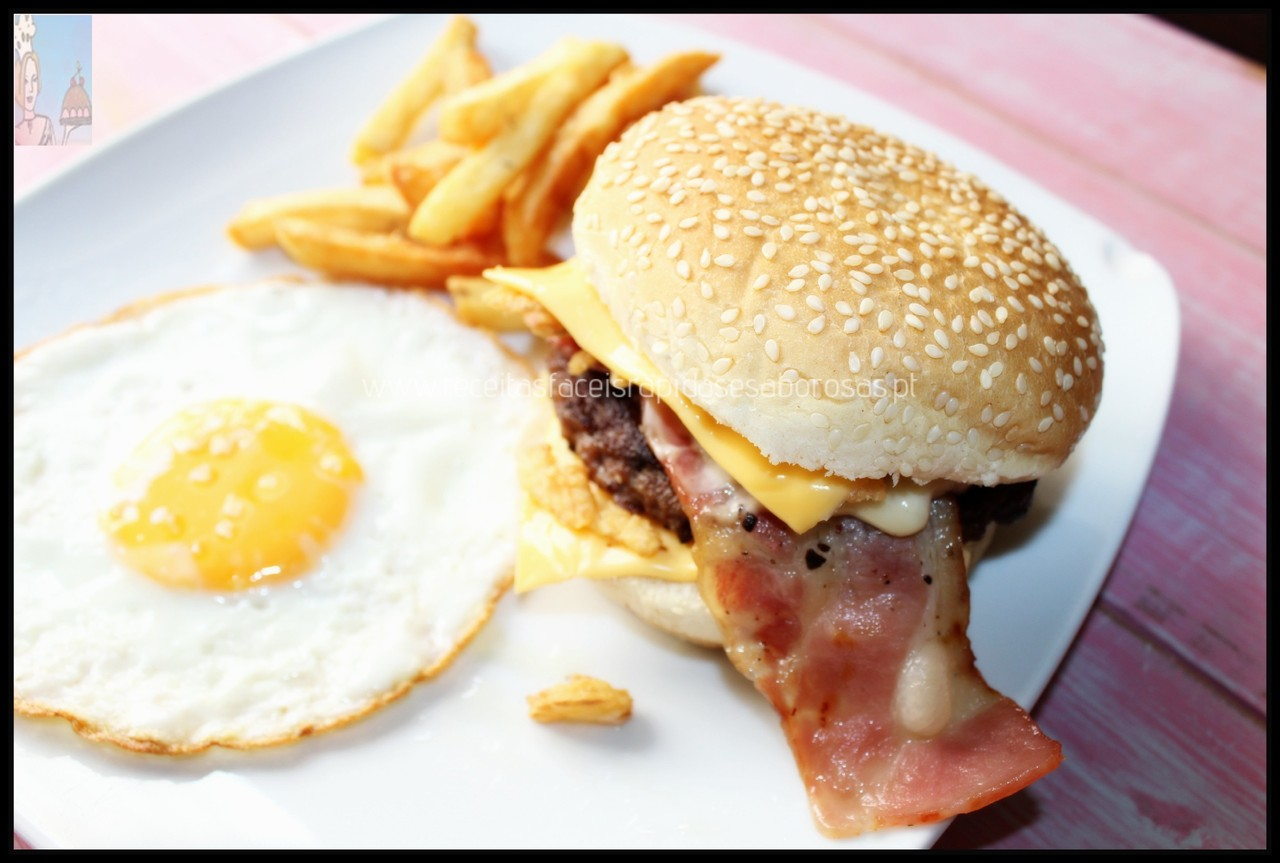 hambúrguer.jpg
