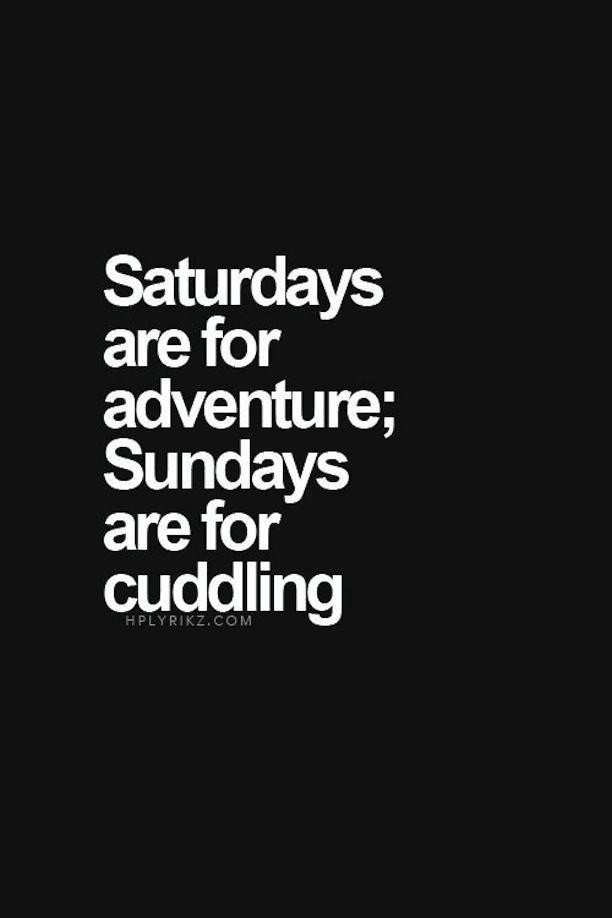 weekend 3.jpg