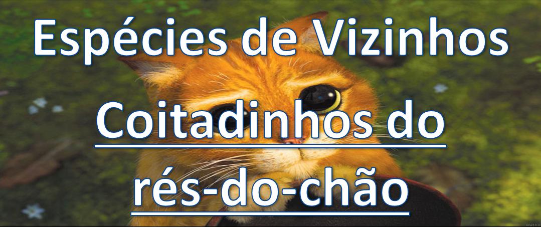 Coitadinhos.png