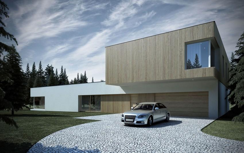 EHouse-Minimalist-House-01-850x532.jpg