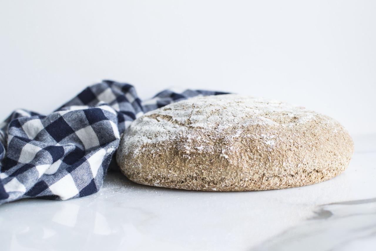 pão de farelo e mel2.jpg