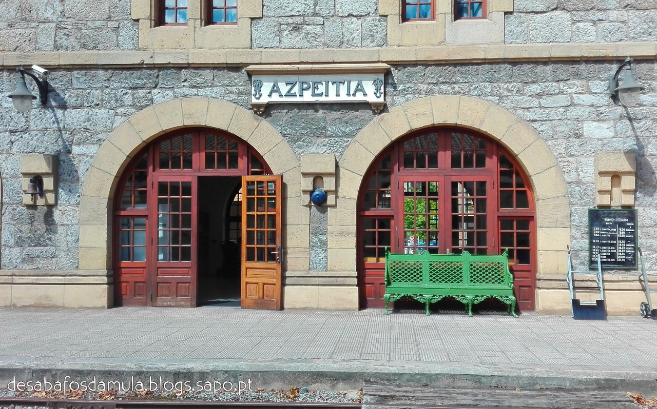 Azpeitia 1.jpg