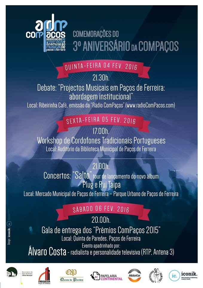 Cartaz 3º Aniversário ComPaços.jpg