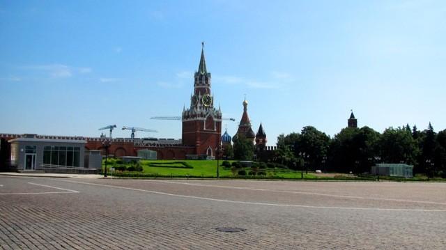 Moscovo_391