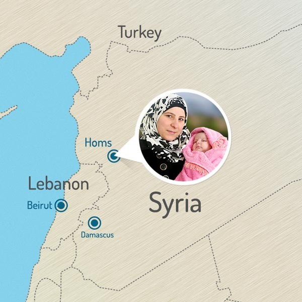 map-homs-86cbf01290.jpg