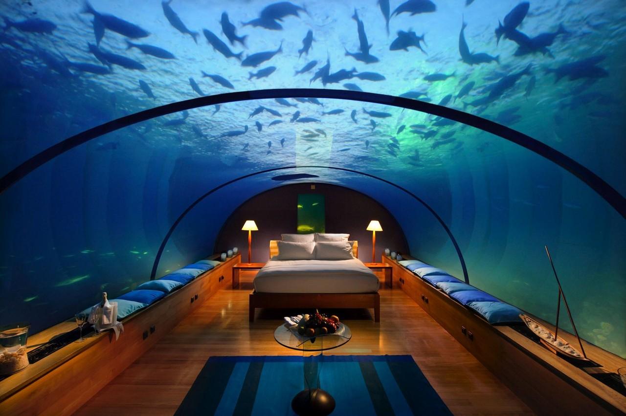 Conrad-Maldives-Rangali-Island.jpg