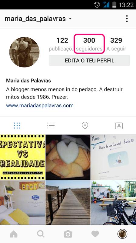 Instagram Maria das Palavras 29.07.2016.png
