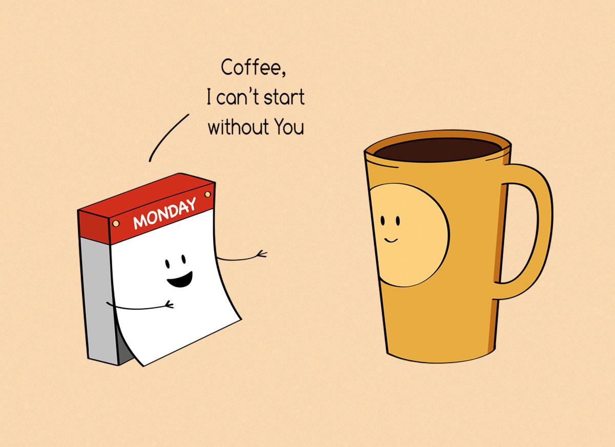 Coffee_Monday.jpg