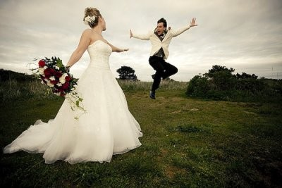 casamento-noivos.jpg