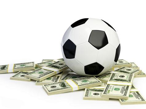 futebol-dinheiro1.jpg