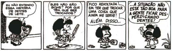 027-prova-brasil-lp-mafalda.jpg