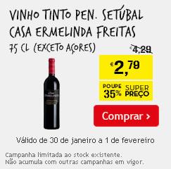 vinho30j.jpg