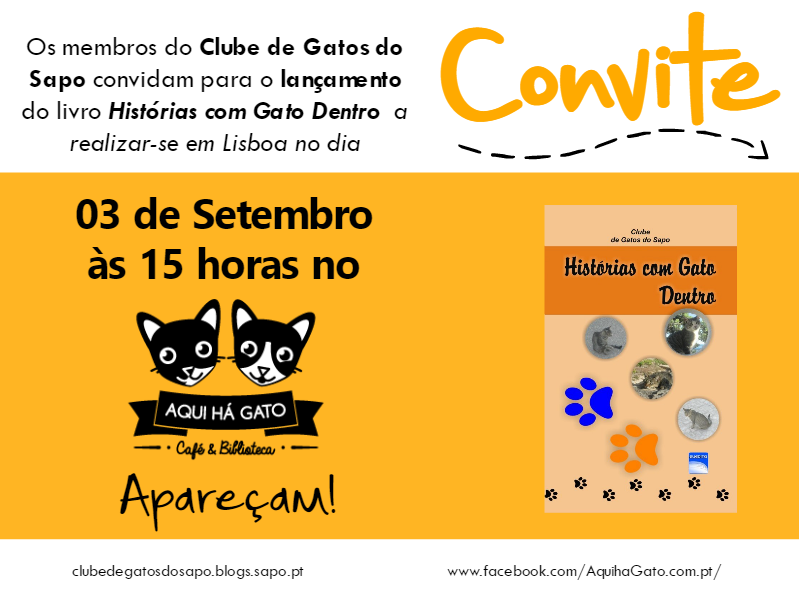 Convite 2.png