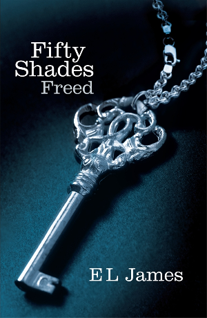 Fifty_Shades_Freed_book_cover.png