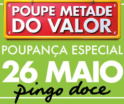 promocoes-pingo-doce-hoje.png