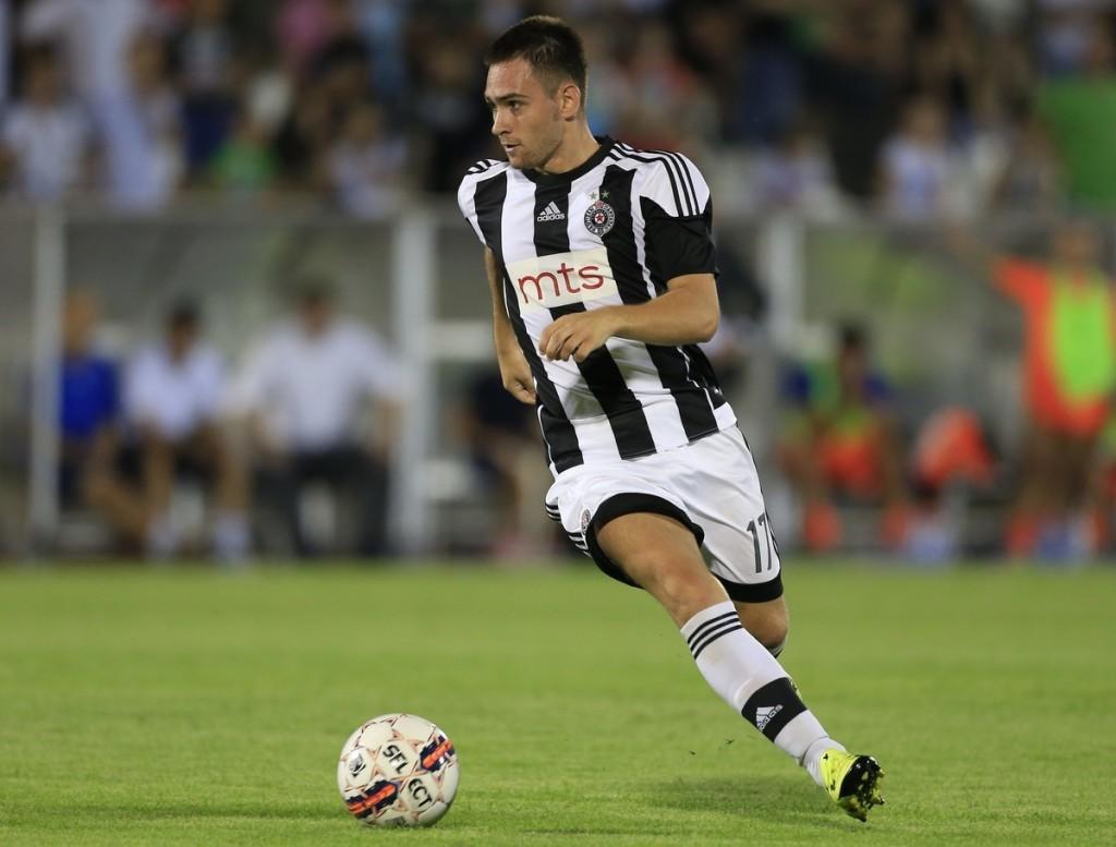 Andrija-Zivkovic-Partizan-Player-1024x777.jpg
