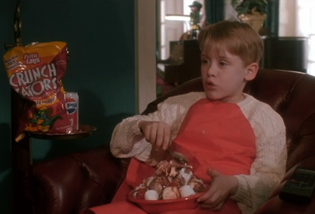 everything-macaulay-culkin-eats-in-the-home-alone-