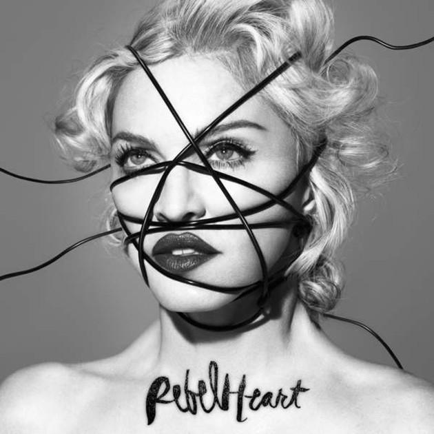 MadonnaRebelArt.jpg