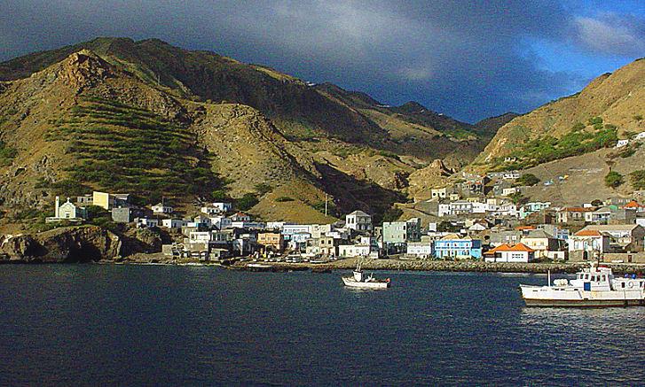 vila-costeira-7272x437.jpg