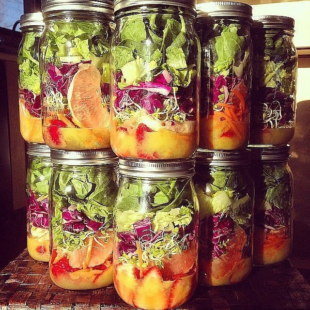 Strawberry-Carrot-Mason-Jar-Salad.jpg