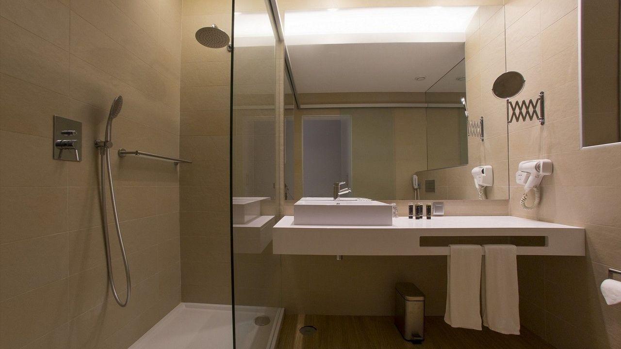 jupiter-lisboa-hotel-galleryjupiterlisboa_standard