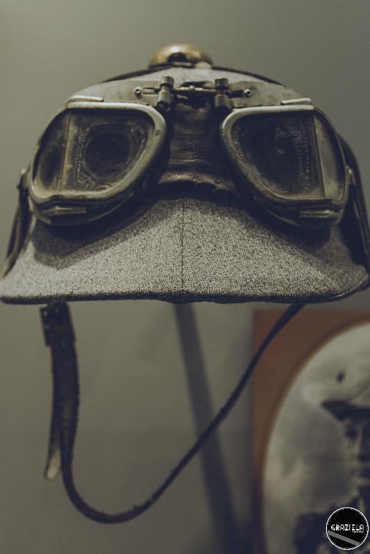 Museu_GNR-1155.JPG