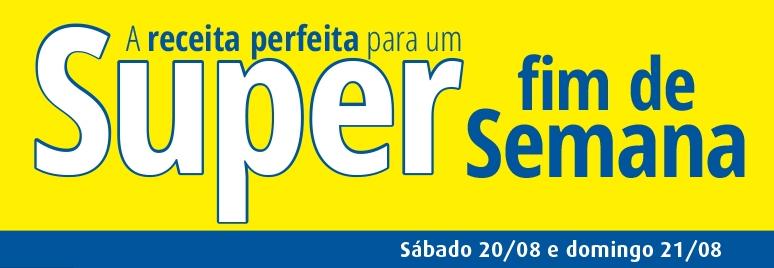 folheto-lidl.png