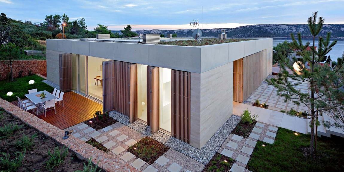 Olive-House-23-1150x575.jpg