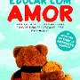 EducarComAmor.png