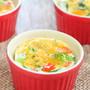 egg-white-mug-omelette-22.jpg