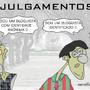 JULGAMENTOS_PLURALISTA.jpg