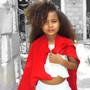 Angola-Mulemba-Cristina Sá
