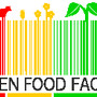 openfoodfacts-logo-356.png