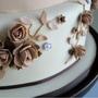 Layers Wedding Cake Design 2.jpg
