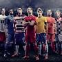 futebol.jpg