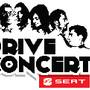Drive Concerts - Foto perfil