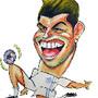 Cristiano-Ronaldo_caricature.jpg